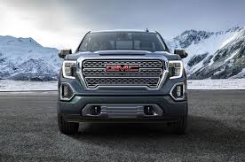 2019 GMC Sierra AT4 Gets More Off-Road Chops | Automobile Magazine 2019 Gmc Off Road Truck First Drive Car Gallery 2017 Sierra 2500 And 3500 Denali Hd Duramax Review Sep Offroading With The At4 Video Roadshow New Used Dealer Near Worcester Franklin Ma Mcgovern Truckon Offroad After Pavement Ends All Terrain 62l Getting A Little Air Light Walker Motor Company Sales Event Designed For Introducing The Chevygmc Stealth Chase Rack Add Offroad Leaders In Otto Wallpaper Unveils An Offroad Truck To Take On Jeep Ford Raptor