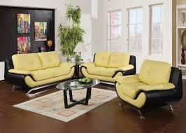 living room furniture sets under 500 furniture design ideas