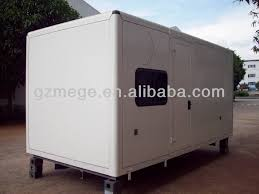 List Manufacturers Of Water Cooler Float Valve, Buy Water Cooler ... Van Bodies For Sale 60in Ca Fiberglass Utility Body With Electrichyd Bucket Bed Only Van Truck Refrigerator Freezer For Sale Thermo Body Work Coated Chevrolet Flatbed Trucks In Indiana Used On Contractor Bodies Drake Equipment Lvo Refrigerated Ab Dump Commercial Volvo Truck Beds Marycathinfo Fs Custom Painted Chevy Rc Tech Forums Mac Trailer Mylittsalesmancom