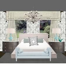 Tiffany Blue Living Room Decor by 167 Best Bedroom Grey W Aqua Accents Images On Pinterest Aqua