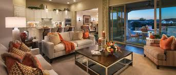 Luxury Retirement munities for Active Adults and 55 Seniors