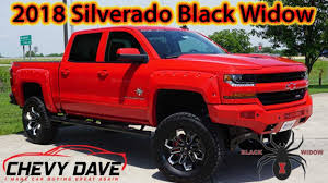 2018 Red Silverado Black Widow Edition Review And It's For Sale ... Chevy Black Widow Lifted Trucks Sca Performance Black Widow Chevy Black Widow Tragboardinfo 2019 Chevy Silverado How A Big Thirsty Pickup Gets More Fuelefficient 2014 Lt B Flickr Sherwood Park Chevrolet Vehicles For Sale In Ab T8h 0r5 Ewald Buick Is Oconomowoc Dealer And Truck Lovely Custom Trucks 2016 Package Available Gm Trucks Medium Duty Work Special Edition Review Sold Youtube Apex Lifted Gmc Stone Blue Riding Style Pinterest Anyone Have Experience With Or Parts