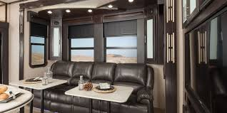 2016 Seismic Toy Hauler   Jayco, Inc. 2016 Pinnacle Luxury Fifth Wheel Camper Jayco Inc 1999 Georgie Boy Pursuit 3512 355ft1 Slide Class A Motorhome Slide Awnings Fifth Wheels Bromame Wow Open Range Rv Company The Patio And Awning Is Inventory Hardcastles Center How To Replace An New Fabric Discount Youtube Cafree Lh1456242 Automatically Extends Retracts Slideout Seismic 4212 Coldwater Mi Haylett Auto Rvnet Roads Forum General Rving Issues Awnings Pooling On 2007 Copper Canykeystone 302rls 33 Ft 5th Wheel W2 Slides 2006 Hr Alumascape 31skt 33ft3 Fifth For 16995 In