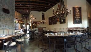 Amazing Rustic Restaurant Decor Ideas New Cafe Interesting Agenda Alluring About Vintage Coffee Shops On Interior