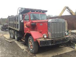Salvage Heavy Duty Autocar Trucks | TPI John Story Knoxville Truck Parts And Salvage Yard Heavy Duty Autocar Trucks Tpi Safe At Home Cfd To Store Original 1960 Carmel Firetruck Semi Yards Arizonabig Alberta Wiebe Inc Vintage Rusty Tanker Stock Photo Image Of Rims 108735702 Tractor Worthington Ag Light Medium Cranes Evansville In Elpers Wooden Trailer Stock Photo Tire Slat Kenworth T700 Elegant Full Junk Architecture Design