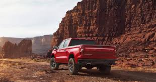 Meet Chevy's 2019 Adventure Truck: Silverado Grows 'Wings' Custom Trucks For Sale In Texas All American Chevrolet Of Killeen Pin By Rick And The Rest Shame On Trks Pinterest Classic The 5th Annual Gathering Truck Show Photo Image Gallery 1993 Chevy C1500 Truckin Magazine 2019 Silverado Trim Levels Details You Need 2018 1500 4x4 For In Ada Ok Jz293417 Ontario Oregon Clean Best Twenty Old Lifted Waldoch Forest Lake Mn 2015 Back To Basics With Style Dave Smith C10 Rides Tci Eeering 51959 Suspension 4link Leaf