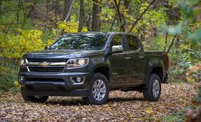 100 Greg Coats Cars And Trucks Eight Intriguing Truck And SUV Lease Deals Of The Moment