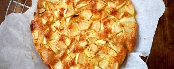 dessert au pomme rapide gâteau aux pommes facile marciatack fr