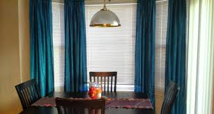Sound Dampening Curtains Uk by Noise Reduction Drapes Noise Reducing Curtains With Noise