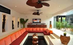 Living Room Theaters Fau Menu by Unique Living Room Ideas Unique Living Room Furniture Ideas Trendy