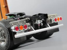 ALUMINUM REAR BUMPER Set Tamiya RC 1/14 Scania R620 R470 Knight ... Tamiya 300056318 Scania R470 114 Electric Rc Mode From Conradcom Buy Action Toy Figure Online At Low Prices In India Amazonin 56329 Man Tgx 18540 Xlx 4x2 Model Truck Kit King Hauler Black Edition 300056344 Grand Elektro Truck Bouwpakket 56304 Globe Liner 114th Radio Control Assembly 56323 R620 Highline Cleveland Models Rc Semi Trucks Youtube Best Of 1 14 Scale Is Still Webtruck Tamiya Truck King Hauler Black Car Kits Trucks Product Alinum Rear Bumper Set Knight Wts Shell Tank Trailer
