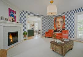 100 Home Contemporary Design Modern Remodeling In Maryland Style S