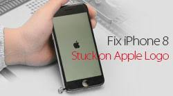 How to Upgrade iPhone 6S 16GB Storage To iPhone 128GB how to