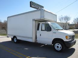 1998 Ford E350 Box Truck Mirrors.1998 Ford E 350 Photos Informations ... Used Moving Trucks For Sales Elegant 2000 Ford Van Box Country Commercial Commercial Truck Warrenton Va Dump 2016 E450 16 For Sale In Langley British Davis Auto Certified Master Dealer In Richmond 1fdke30l5vha18505 1997 Ford Box Truck Price Poctracom Service Utility N Trailer Magazine 2008 F450 Hartford Ct 06114 Property Room Flatbed 2017 E350 Cutaway Sd Chassis 158 Wb Drw 14 Foot F750xl United States 15513 1999 Box Body Trucks F550 Texas Uhaul Lowest Decks Easy Loading Of Flickr