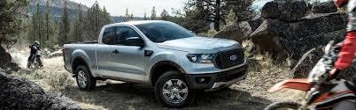 100 Ford Ranger Trucks 2019