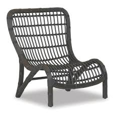 Venice Outdoor Side Chair Adams Manufacturing Quikfold White Resin Plastic Outdoor Lawn Chair Semco Plastics Patio Rocking Semw 5 Pc Wicker Set 4 Side Chairs And Square Ding Table Gray For Covers Sets Tempered Round 4piece Honey Brown Steel Fniture Loveseat 2 Sku Northlight Cw3915 Extraordinary Clearance Black Bar Rattan Small Bistro Pa Astonishing And Metal Suncast Elements Lounge With Storage In