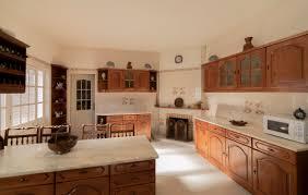 Luxury Villas To Rent In Quinta Do Lago Vale Do Lobo Vilamoura