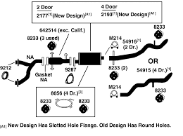 Full Exhaust System Diagram Diagram Chevy Truck Exhaust Systems ... Toyota Truck Exhaust Systems Jba Performance 403044 3 Stainless Steel System 04 Mbrp S5338409 Tacoma Catback Single Side Exit Dodge Ram 2500 57l 64l 2014 Up Long American How To Choose An For Trucks Aliexpresscom Buy Tip Rear Muffler Car Top Tech Questions Diesel Power Magazine Flowmaster Thunder 17395 Free Shipping On Amazoncom 1500 Accsories Exhaust System With 18 Atlas 5 Aluminized Turboback Afe Power 52016 Ford F150 Systems5 Best You