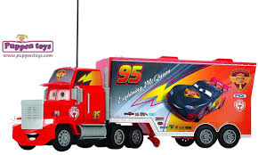 Mack Radio Control Truck Cars 1:24 DICKIE - Juguetes Puppen Toys Buy Majorette Cars Rc Turbo Mack Truck Mcqueen In Dubai Build Mack Truck Hauler Tomica Takara Tomy Toys From Japan Disney Pixar Cars 3 Big 24 Diecasts Tomica Playset Youtube Amazoncom Disneypixar Action Drivers Games Diecast 155 Scale Oversized Deluxe Paulmartstore Radio Control 124 Dickie Juguetes Puppen The Haulers With Lightning Mcqueen And More Simulator Diy Role Play Shopsmobytoysde Have You Seen Australia
