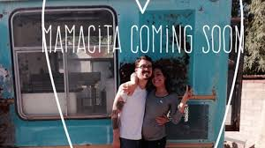 Mamacita Mexican Food Truck By Mitchell & Itzel — Kickstarter Winter 2011 Taco Truck Tally Support Your Local Slingers Challenge 2016 Entercom Seattle Radio Advertising And Fortnite Blockbuster Season 4 Week 6 Battle Star Inverse Tacoma The Vs Toyota Youtube Food Long Beachs Fortunes Expand With Socal Caribbean Hal Team Bonding Games Amuse Bouche Alternatives Mds Trucks Snelling Ca Restaurant Reviews