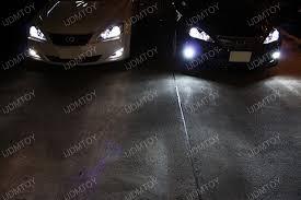 denso d4s d4r hid ballast lexus toyota hid headlight oem hid parts
