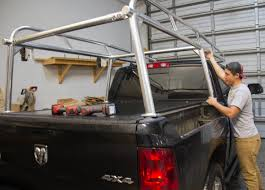 Dodge Truck Ladder Rack 2005 Ford F350 Box Truck With Ladder Rack Smokey Mountain Outfitters Racks Tool Boxes And Pafco Truck Bodies Home Alinum For Gmc Sierrachevrolet Silverado Exterior Cap World Interior Vs Roof Mounted How To Choose Cross Tread Moonlighter Free Shipping Bed Northern Equipment Weather Guard System One Vanguard Trucksbox 16 Work Tricks Bedside Storage 8lug Magazine Weatherguard Weekender Mobile Living Suv Hi Mount Or Lo Tools Contractor Talk