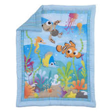 Finding Nemo Baby Bedding by Disney Baby Clothes Babies