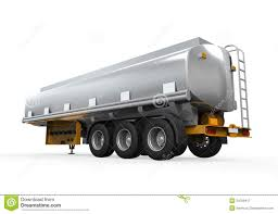 Oil Tank Truck Stock Image. Image Of Deliver, Delivery - 34770021 Oil Tanker Truck Simulator Hill Climb Driving Android Apps On Sinotruk Howo Used Fuel For Sale Camion Congo County Denies Exxonmobil Request To Haul By Fjb Services Decal Ys Marketing Inc Tanker Truck Water Oil Service Large Format Print Medford Ma Field Drivers Hgv 5w40 Engine Opie Commercial Oils Tata Indian China Dong Feng 5000gallon 42 Tank For Filejackson Tank Truckjpg Wikimedia Commons