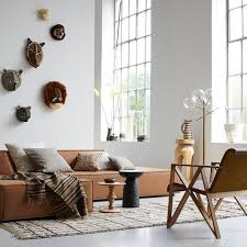 möbel und accessoires im ethno stil schöner wohnen