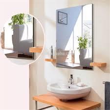 bad antifog spiegel infrarot panel heizung mit verschiedenen größen buy spiegel infrarot panel heizung bad spiegel infrarot panel heizung strahlung