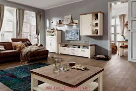 wohnzimmer landhausstil am leben ideen wohnzimmer