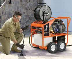 99 Truck Tools 3 Every Plumbing Service Van Needs Plumber Magazine