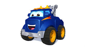 Handy, Tow Truck   Through The Eyes Of The Smalls   Pinterest   Tow ... Flatbed Truck Clipart Tow Stock Vector Cartoon Tow Truck Png Clipart Download Free Images In Towing A Car Collection Silhouette At Getdrawingscom Free For Personal Use Driver Talking To Woman Clipground Logo Retro Of Blue Toy With Hook On The Tailgate Flatbed Download Best Images Clipartmagcom Drawing Easy Clipartxtras Mechanictowtruckclipart Bald Eagle Image Photo Bigstock