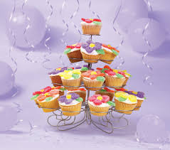 Cupcake Gallery Images Sweet Cupcakes HD Wallpaper And Background Photos