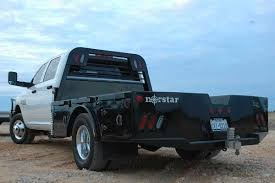 Steel Flat Beds Gallery Bradford Built Flatbeds Truck Needs A New Bed Who Runs Flat Beds Plowsite Who Builds Good Flat Bed Body Texasbowhuntercom Community Inc Trailers Hitches Service Parts On Vanderhaagscom Steel Beds Courtneys Llc C And Fab Shop Sk For Sale Frame Cm