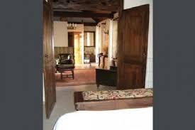 chambres d hotes calvados bord de mer chambres le prieuré de langrune d hôtes à langrune sur mer en