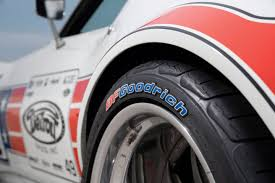 TIRE STICKERS | Tire Lettering For Tire Sidewalls Worldwide 40 Off Clearly Contacts Coupons Promo Codes November 2019 How To Buy Tire Chains Pep Boys 15 Best Coupon Wordpress Themes Plugins Athemes Member Savings Programs Landscape Ontario 72019 Tesla Model 3 Complete Spare Kit Wcarrying Case Modern 48012in With 4 Lug Rim Load B Rack Free Shipping Nov Walmart Grocery 10 Using The Silvercar Visa Infinite Discount Code Tires Easy Coupon Amazon Ireland Website Magento Shopping Cart And Catalog Price Rules Guide