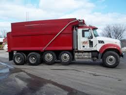 100+ [ 1999 Mack Rd6885 Tri Axle Dump Truck ] | Mack Dump Trucks ... Side Dumps Demolition Trailers Kline Design Safarri For Sale Dump Truck Funding For All Credit Types 1990 Peterbilt Quad Axle Dump Er Truck Equipment Trucks Vacuum And More Sale Rentals Scientific Brake Dump Trucks For Sale Semitrckn Kenworth Custom W900l Pull Freightliner Truck Quad Axle S Semitrckn Ford Ltl9000 Autos Pinterest Used 2007 Kenworth T800 1732 Side Industries Bad Loans