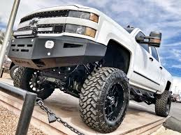 Badass #Chevy At #LiftedTrucks! | Bowtie Chika | Pinterest | Badass ... Featured New Ford Vehicles Specials In Oracle Az 1992 F250 4x4 Work Truck For Sale Before Ebay Video Chevy Chevrolet Colorado In Orlando Sanford Altamonte 675 X 18 Mobile Boutique Marketing Used 1959 12 Ton Shortbed Napco For Sale Scottsdale 1st Gen Pics Anyone Page 74 Dodge Diesel 1980 Volkswagen Rabbit Parts Lincoln Ne Gmc Sierra 2500 Hd Crew Cab Arizona Mega X 2 6 Door Door Mega Six Excursion
