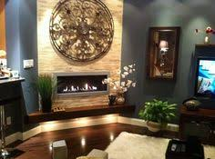 Zen Living Room Ideas Lovely In Design Styles Interior With