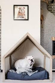hundehütte praktische bequeme und stylische häuser für den