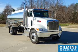 2017 Peterbilt 337 Fuel Truck With 2500 Gallon 5 Compartment Tank Used Daycabs For Sale 1982 Mack R Model Single Axle Day Cab Tractor For Sale By Arthur 1999 Lvo Vnm42t Single Axle Daycab In Al 2970 Rolloff Systems Ontrux Custom Designs Kits Available 2007 Freightliner Columbia 120 Sleeper Sterling Trucks 11884 Daycabs For Sale Truck N Trailer Magazine Used 3 Trucks Newest Dump 2001 A9500 Md 1305 1965 Autocar Hd Used Pinterest Cummins Intertional Sleepers