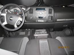 SilveradoSierra.com • Bose Upgrade With No Adapter : How-To Articles Chevrolet Silverado Bose Automotive Porsche 911 Infiniti M35h 2012 Speakers Front Seat Driver Advanced Technology Series 0511 Audi A6 C6 32l Door Speaker 4f0035382d 151276 The 3 Best Cars With Great Audio Systems 2000 Gmc Jimmy Sle 4 Install Youtube Sierra 2014 First Look Photo Image Gallery 4pcs Sticker For Bose Hmankardon Harman Kardon Car Alu Logo Cporation Wikiwand Qx50