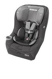 amazone siege auto amazon com maxi cosi pria 70 convertible car seat total black baby
