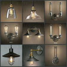 hanging light bulb socket pendant ground terminal cord walmart