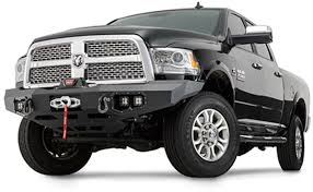 WARN Ascent 95600 2013-2018 DODGE RAM 1500 Winch Front Bumper Honeybadger Off Road Bumpers Shop Aftermarket Custom Truck 72018 F250 F350 Super Duty Fusion Front Offroad Bumper 17fordfb Heavy Rdallsperformance Devolro Front Bumper Kit Toyota Tundra 072017 Ford F150 Review Your Guide To Add Race Series R Raptorpartscom Smittybilt M1 612840 Free Shipping On Orders Over Winch Ready On Sale Addictive Desert Designs F422892680103 Sierra 1500 Warn Ascent 62018 Chevy Silverado Winch Trailready And Rear Installation 2007 Fab Fours And Winches Campways