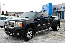 2014 GMC Sierra In Review, Red Deer, Rocky Mountain House, Alberta ... 2018 Nissan Titan King Cab Wins Rocky Mountain Truck Of The Street Rod Nationals Trucks Of The Nsras 21st Switchngo For Sale Blog Best Cars Trucks And Suvs From 2016 Drive 2000 Sterling At9522 For Sale In Ogden Ut By Dealer Falken Ats Tire Review Overland Adventures Offroad Kid Rock Joins Ridge Family Service High A Week An Earthroamer Xvlts Expedition Portal Chevy Lifted Gentilini Chevrolet Woodbine Nj To Levy Pinterest