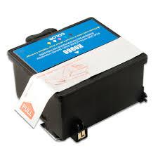 Kodak 10 8966 1810829 8946501 Compatible Color Ink Cartridge
