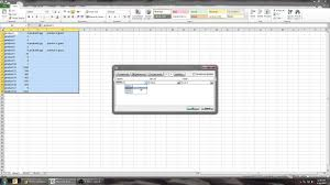How To Sort And Organize Multiple Rows In Excel Tutorial ECommerce