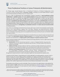 Related Bc Cover Letter Primary Letters Bioinformatics Resume Engineering Clerk For Rural Sample Extraordinary Ubc 2358